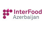 InterFood Azerbaijan 2021
