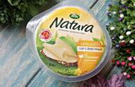 Arla Foods выбрала Kvinta для маркировки молочной продукции в России.
